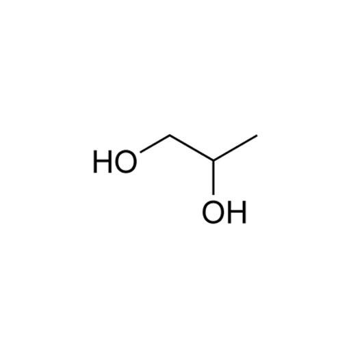 Monopropylene-Glycol