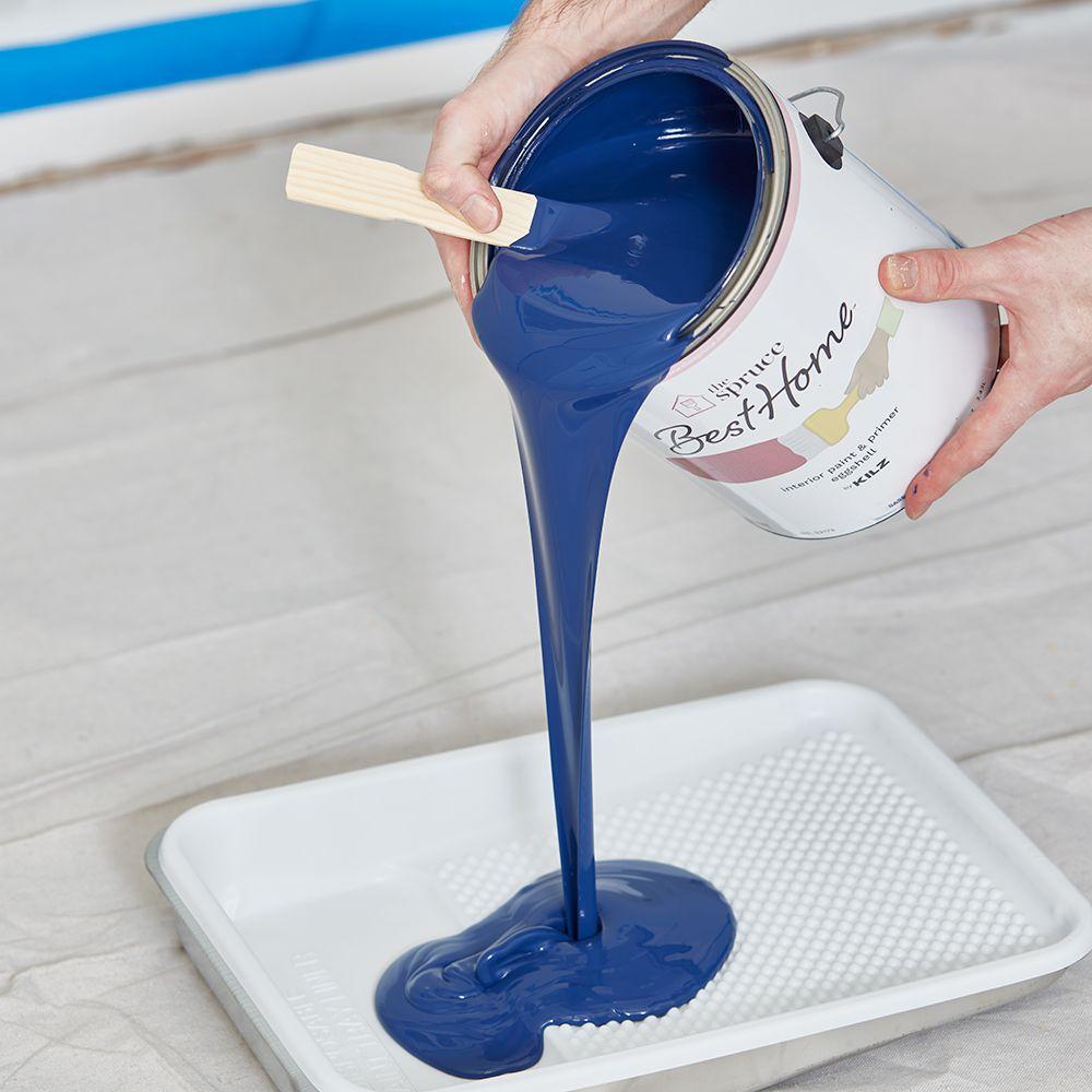paint-calculator-4692607_hero-dc6a3d759bd944fbb2b57248ff7af194
