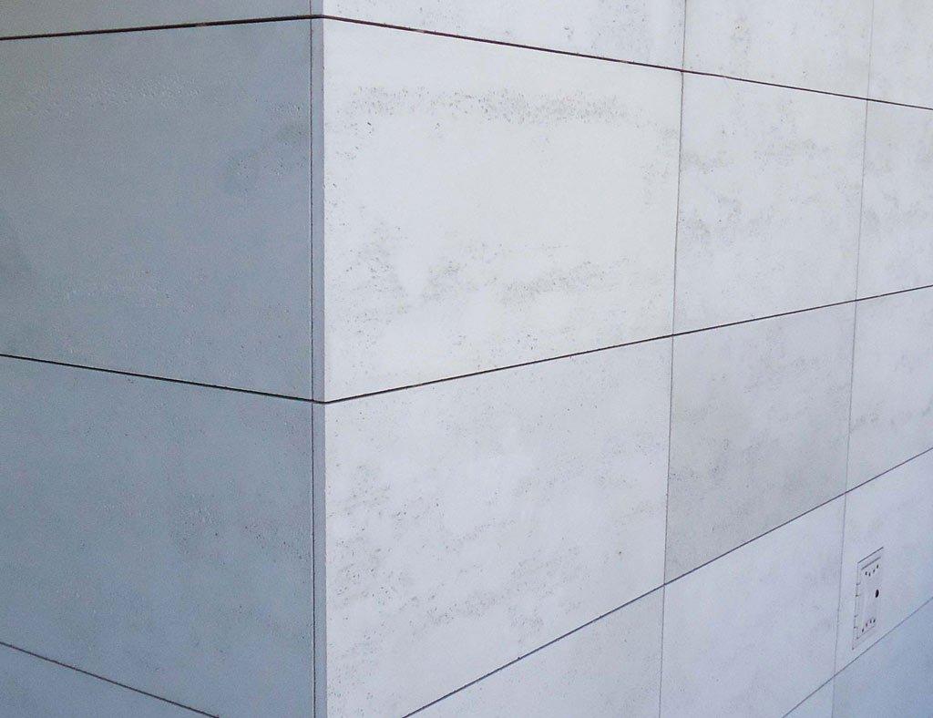 beton-MANITIS
